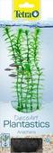 Растение для аквариума Tetra Deco Art Элодея M, 23 см