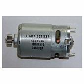 2609199273 мотор постоянного тока Bosch (2609199273)