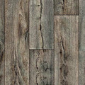 Линолеум Ideal Ultra Cracked Oak 2 696М 1,5м