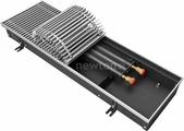 Встраиваемый конвектор Techno Usual KVZ 420-140-3900