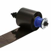 Риббон Brady IP-R-4902 черный, 60 мм х 300 м (для принтеров BP-THT-IP) {brd66035}
