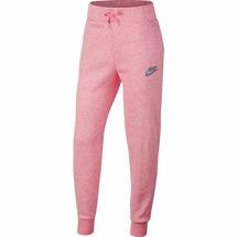 одежда для большого тенниса Брюки NIKE Girls Sportswear