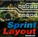 Abacom Sprint Layout