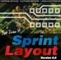 Abacom Sprint Layout