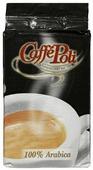 Caffe Poli Arabica 100% кофе молотый, 250 г