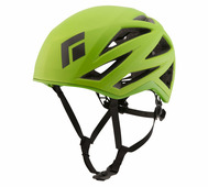 Каска BlackDiamond Vapor Helmet (Envy Green, M/L)