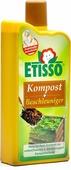 "Компост жидкий ""Etisso"", 1 л"