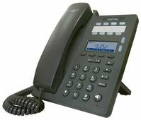 IP телефон Escene ES206-N