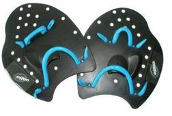 Лопатки для плавания Effea 2650