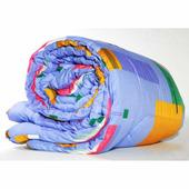 Одеяло Соня зимнее, Mona Liza 172x205