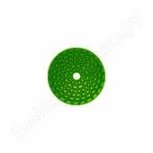 Полировальный алмазный диск Makita D-15637
