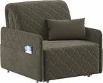 Кресло-кровать Moon Trade