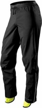 Specialized Deflect H20 Comp Pant (2015)