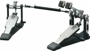 Педаль Yamaha DFP-9500D