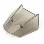 BBH Ветровое стекло для квадроцикла - 3588-01