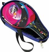 Ракетка настольного тенниса Effea 5006 ITTF