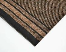 Ковровое покрытие (ковролин) Sintelon Record urb [811]
