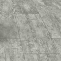 Кварцвиниловая плитка (ламинат) Alpine Floor Stone Ратленд ЕСО4-6