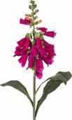 Искусственные цветы Lefard Дигиталис, 654-211, 70 х 10 х 1 см