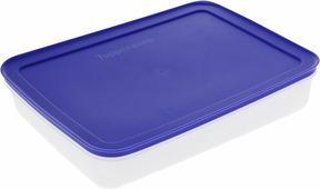 """Лоток охлаждающий """"Tupperware"""", 2,25 л"""