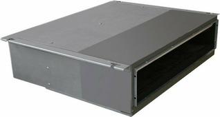 Hisense AMD-18UX4SJD