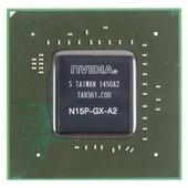 видеочип nVidia Geforce GTX860M, N15P-GX-A2