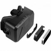 Крепление Leap Motion на Oculus Rift DK2 и DK1 (официальное)
