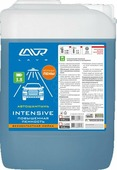 Автошампунь LAVR Auto Shampoo Intensive, 5,5 кг