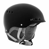 Шлем Anon Wms Wren (S, black, 2013-2014)