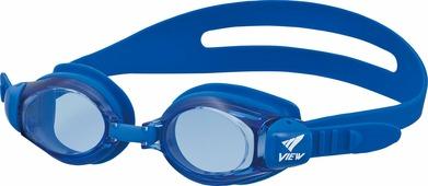 Детские очки для плавания View Snapper Junior