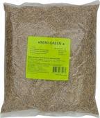 Семена Зеленый ковер Газон Mini Green, 900 г
