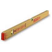 Уровень 400 мм SOLA AZ 40 (01160501)