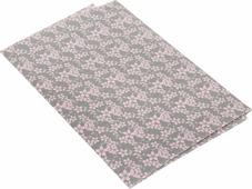 """Ткань для пэчворка Артмикс """"Винтажная классика"""", 48 х 50 см"""