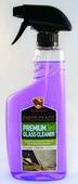 Очиститель стекол Premium 3 in 1 Glass Cleaner 550мл CLNS 10684900, шт