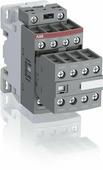 Реле контакторное NFZ33/11-23 100-250В AC/DC ABB, 1SBH136001R2339
