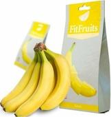 "Фруктовые чипсы Fit Fruits ""Банан"", 20 г"