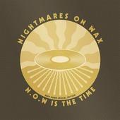 "Nightmares On Wax ""Nightmares On Wax - N.O.W Is The Time (2LP+2CD+MP3/Ltd.Box)"""