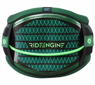 Поясная трапеция для виндсерфинга и кайтсерфинга Ride Engine Prime Island Time Harness