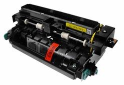 Узел термозакрепления Lexmark C65x, X65x Fuser Unit (40X1871) type 1 {40X1871}