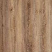 Ламинат Kastamonu Floorpan Sunfloor 32 Дуб Венецианский (SF0006)