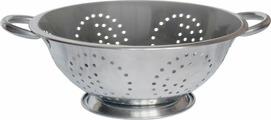 "Дуршлаг ""Rainstahl"", диаметр 24 см. 4000-24RS/CO"