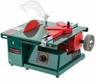 Станок многофункциональный Hammer Flex MFS900, 900 Вт