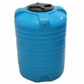 Укрхимпласт Емкость для воды V-500