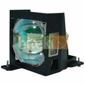 ET-LAL6500(OBH) лампа для проектора Panasonic PT-L6500U/PT-L6600U