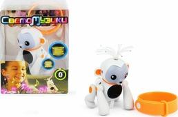 Интерактивная игрушка 1 TOY