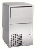 Льдогенератор Apach ACB5025 W