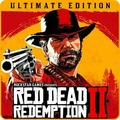 Игра для ПК Rockstar Red Dead Redemption 2: Ultimate Edition