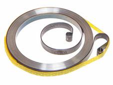 Пружина стартера ECO CSP-017 для STIHL MS 180 / ECO CSP-150