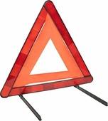 Знак аварийной остановки Kraft Россия, KT 830900