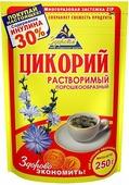 """Цикорий растворимый """"Здоровье"""", 250 г"""